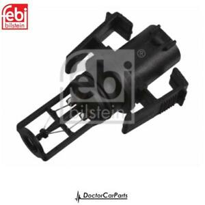 Details about Intake Air Temperature Sensor for SMART FORTWO 800cc 04-on  CDI OM660 Febi
