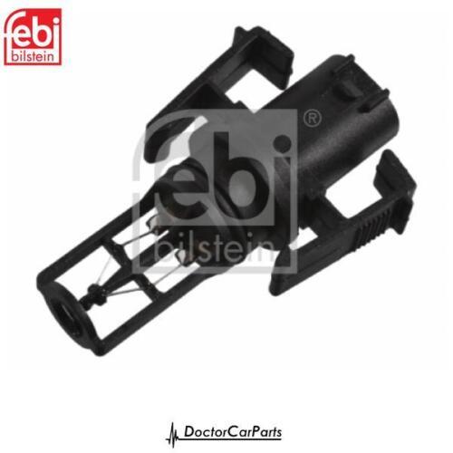 Intake Air Temperature Sensor W140 300 400 S280 S300 S500 S600 91-98 TD Febi