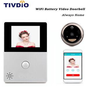 ... WiFi 2 8 034 OLED HD Screen Monitor