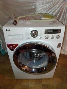 LG-Waschmaschine-F1447TD01-8KG-DirectDrive-A-Voll-Waschautomat
