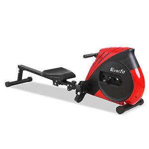 Everfit ROWINGELA4L Rowing Machine