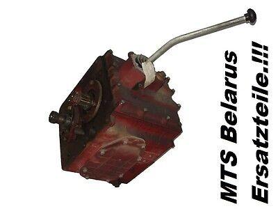 MTS Belarus Tacho Tachowelle Antrieb // PT3802010A Ersatzteile Lüdemann Parts