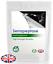 High-Strength-Serrapeptase-80000-IU-Anti-Inflammatory-Tablets-Range-UK-V