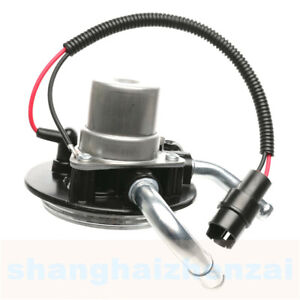 details about for duramax v8 6 6l fuel filter head assembly with heater 12642623 12664429 Duramax Fuel Heater Test