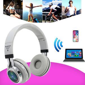 Wireless-Headphones-Bluetooth-4-1-Headset-Noise-Cancelling-Earphone-And-Radio-E