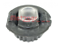 Lagerung Achskörper für Radaufhängung Hinterachse METZGER 52077609
