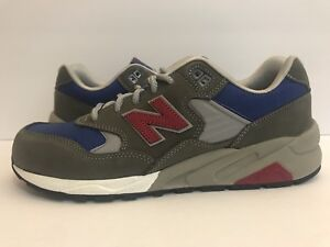 sports shoes 8bfa9 2db1d Details about New Balance REV LITE 580 3M Multi/Color MRT580LB Sz 8.5