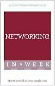 Networking-En-A-Week-How-To-Reseau-En-Seven-Simple-Steps-Tyw-Alison-Paille