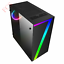 Gaming-PC-Quad-Core-i7-Ordinateur-SSD-HDD-4-16-Go-RAM-GT-GTX-Gfx-Windows-10-WIFI miniature 5