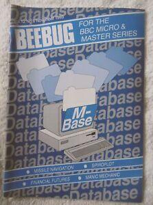 77168 Vol 12 No 06 Beebug Magazine 1993