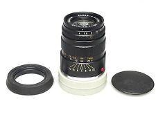 Leica Elmar C 90mm 1:4 f. Leica M / CL