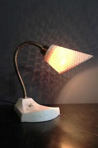 Luminaire 1950