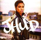 JHUD 0888430816923 by Jennifer Hudson CD