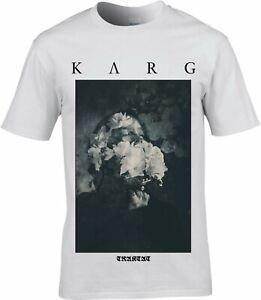 Karg-Traktat-white-Shirt-Harakiri-for-the-sky-Ellende-Alcest