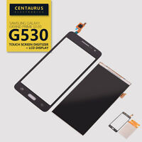 Touch Screen Digitizer Lcd Display For Samsung Galaxy Grand Prime G530h G530w Us