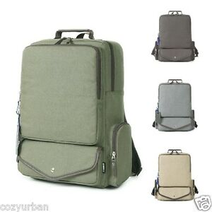 Image Is Loading 15 6 034 Laptop Tablet Pc Carrying Bag