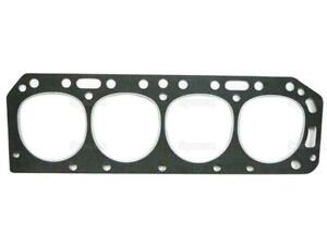 E9JL6051AA-Ford-Tractor-Head-Gasket-800-900-801-901-4000-55-64-SPECIAL-PRICE