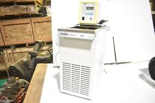 Lauda Brinkman E100 Ecoline Re106 Recirculating Chiller Heater Water Bath
