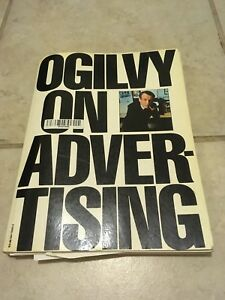 Ogilvy-on-Advertising-by-David-Ogilvy-1985-Paperback