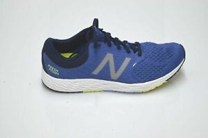 d1f9d73864e36 New Balance Fresh Foam Zante V4 - Womens Running Shoes Choose Color ...