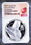 2020 Australia PROOF Silver Lunar Year of the MOUSE NGC PF70 1oz $1 Coin w//OGP