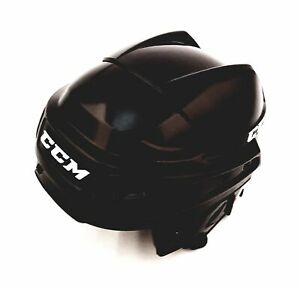 CCM-Vector-04-Hockey-Helmet