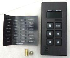 Allison Transmission Module 29550691 A63 for sale online   eBay