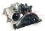POWER-SPIRIT-K04-0064XR-Dual-ball-bearing-TURBO-FIT-VW-GOLF-R-AUDI-S3-AUDI-TT thumbnail 3