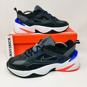 NEW-Nike-M2K-Tekno-Air-Max-Men-039-s-Workout-Running-Shoes-Athletic-Sneakers
