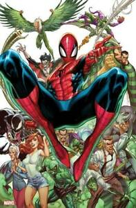 AMAZING-SPIDER-MAN-49-850-MARVEL-2020-1-500-CAMPBELL-VIRGIN-VARIANT