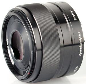 Sony-35mm-f-1-8-OSS-Alpha-E-mount-Prime-Lens