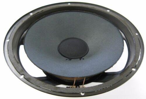 "Carver Amazing Silver Speakers 12/"" Woofer Kit w// Shims 6 Foams /& Dust Caps!!!"
