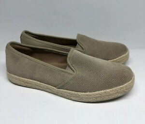 Clarks Collection Soft Cushion Slip On
