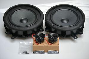 8P0051961-A-Original-Audi-Sound-Plus-fuer-Radiosystem-Chorus-A3-S3-RS3