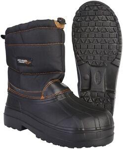 Savage-Gear-Lightweight-Polar-Fishing-Boots-All-Sizes