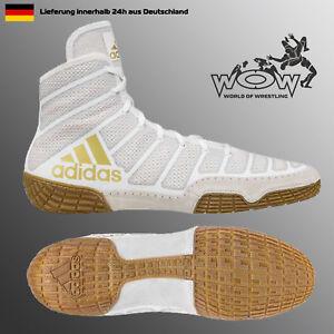 adidas Stan Smith Recon Ftwr White Ftwr White Noble Green Damen Schuhe LOEOVRNEL