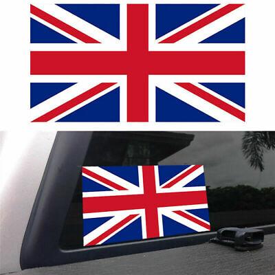"romania native gift 6.5/"" ROMANIAN PRIDE vinyl decal car window laptop sticker"
