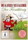 Des Kaisers neue Kleider-Der Froschkönig (2013)