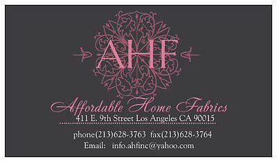 affordablehomefabrics