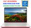 "thumbnail 1 - 2021 HP 15.6"" Laptop Intel Pentium Gold 6405U 2.4GHz, Up to 16GB RAM &1TB SSD"
