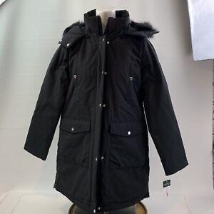Lauren Ralph Lauren Velvet Quilted Jacket - Coats - Women