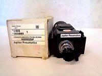 Jupiter Pneumatics 14300025jp Filter/lubricator 1/4 Port