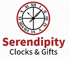 serendipityclocksandgifts