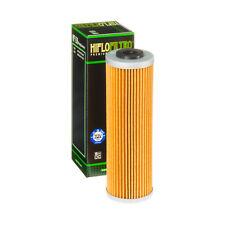 HF159 Ölfilter DUCATI 1199 Featherlite 2015