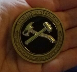 Damage-Controlman-US-Navy-Ratings-Challenge-Coin