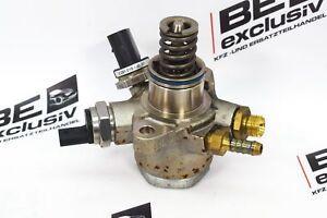 AUDI-S8-A8-4h-4-0-TFSI-Bomba-Del-Combustible-alta-presion-de-079127025t