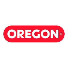 Oregon 45-207 Bearing Replaces Ingersoll C29735 Silver