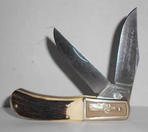 Swanner-Cut-Co-Seasons-Greetings-1984-Parker-Cut-Co-Japan-Knife
