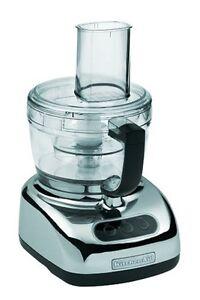 Kitchenaid Food Processor Mini Bowl