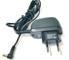 Gigaset Netzteil Original für SL370 SL375 SL555 SL565 SL550 A260 A265 Basis 3